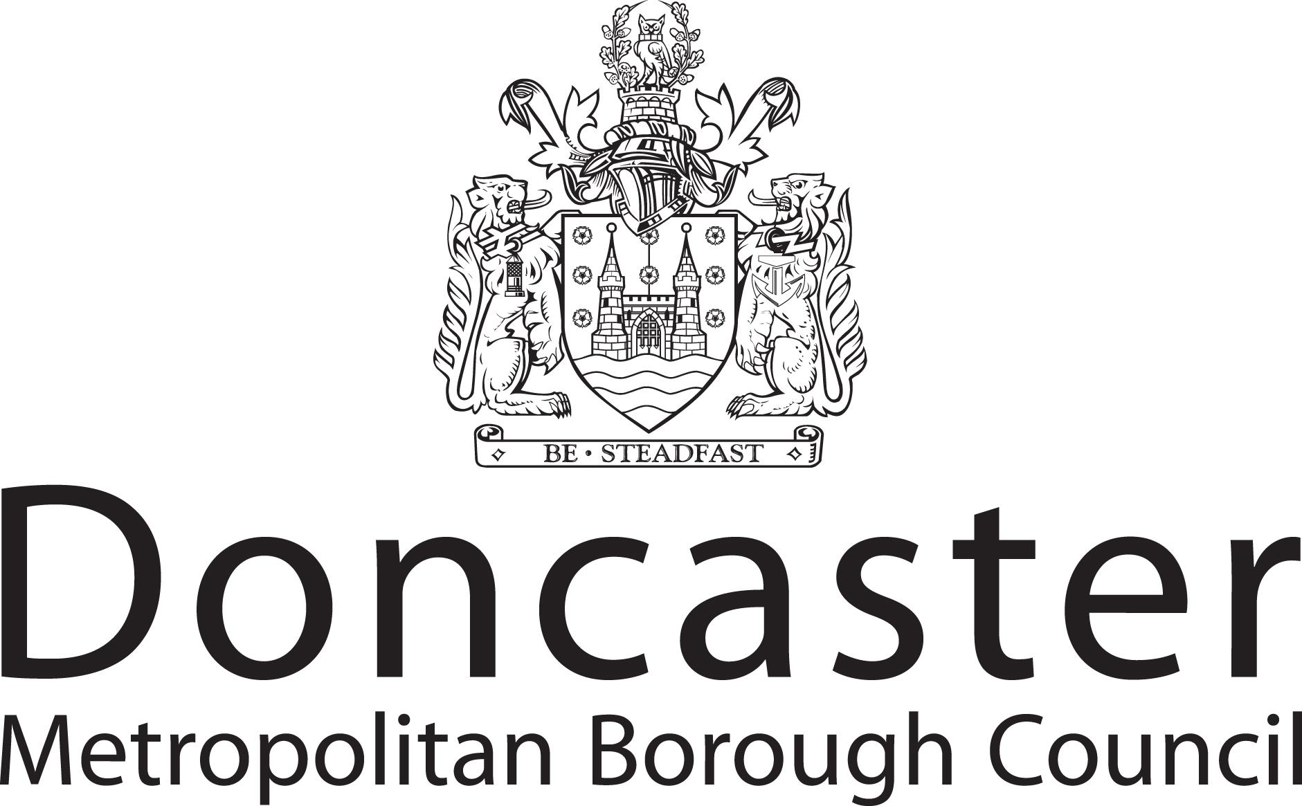 Doncaster MBC