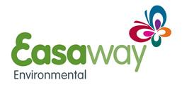 Easaway Environmental