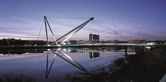 local-scheme-Newport